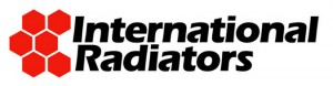 LOGO_INTERNATIONAL_RADIATORS