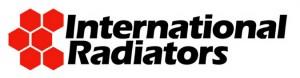 LOGO_INTERNATIONAL_RADIATORS