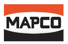 LOGO_MAPCO
