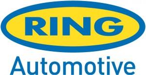 LOGO_RING