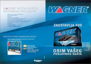 Wagner01