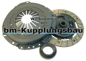 bm_kupplungsbau_logo