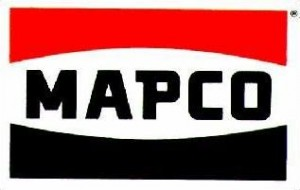 mapco_logo