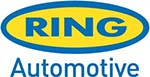 ring_automotive_logo