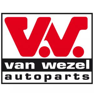 vanwezel_logo